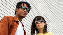 Bose's New Sunglasses Play Music While You Wear Them