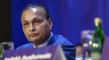 Ex-Billionaire Dragged to Court for $680 Million Unpaid Loan