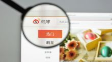Weibo's (WB) Q1 Earnings Coming Up: What Lies in Store?