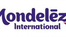 Mondelez (MDLZ) Strong in Emerging Markets, US Sales Weak