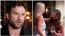MAFS explosion was seconds away from being much worse