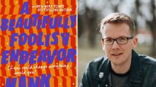 Hank Green: 'It's vital that we be critical of the things we love'
