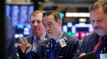 J.P. Morgan Asset Management upgrades equities outlook