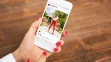 Come aumentare followers su Instagram