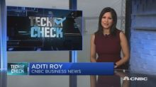 CNBC Tech Check Morning Edition: May 21, 2019
