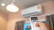 3 modelos de ar condicionado para você economizar e sobreviver ao calor