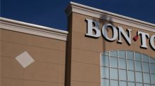 42 Bon-Ton Stores Closing: Is Yours on the List?