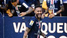 Mercato - PSG : Neymar et le FC Barcelone... Des retrouvailles impossibles ?