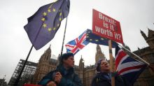 Explainer: How the Brexit deal is shaping up