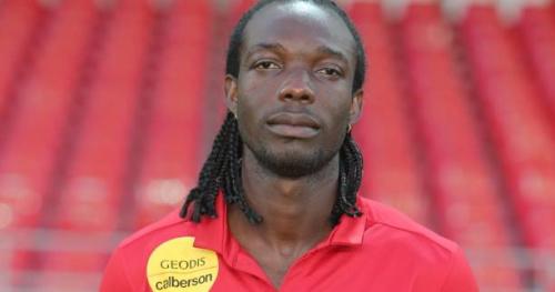 Foot - Disparition - Moïse Brou Apanga est décédé