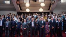 Cannes 2017: Die Highlights und Aufreger der 70. Filmfestspiele