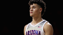 NBA Draft 2020: Which team is the best fit for Aussie Josh Green?