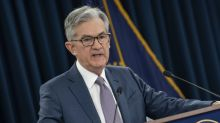 Fed's corp bond facility bought 15 ETFs in first days of operations
