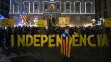 CUP, o pequeno partido catalão que exige independência e agita as ruas