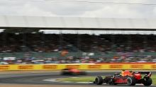 F1 News: First two weekends in August reserved by F1 for Silverstone races