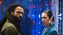 The It List: TNT's 'Snowpiercer' finally premieres following wild ride to the small screen, 'Survivor' crowns its first $2 million winner, 'Fame' turns 40 and the best in pop culture the week of May 11, 2020