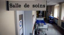 Chirurgie ambulatoire: la France est-elle si en retard que ça?