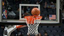 NBA releases shrunk down preseason schedule, which start Dec. 11
