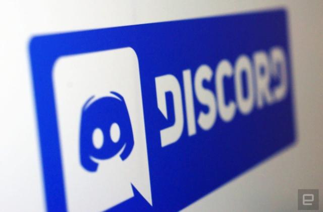 Discord relaxes streaming limits during coronavirus outbreak