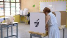 Analysts: Overseas Malaysians deserves reform of voting system before next GE