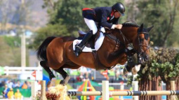 Equitation - Offre record pour Big Star
