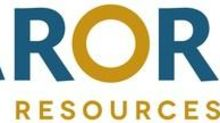 Frontier Lithium Announces Oversubscribed Flow Through Private Placement