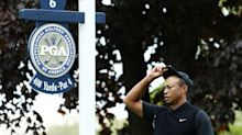 PGA Championship: Tiger Woods will miss the cut