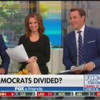 Trump Blasted Over Racist Tweets Targeting Congresswomen of Color While 'Fox & Friends' Laughs: 'Very Comedic'