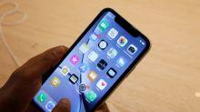 iOS 12.2: le novità dell'aggiornamento del sistema operativo dell'iPhone