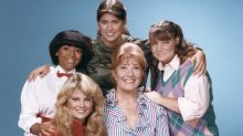 Charlotte Rae, 'Facts of Life' and 'Diff'rent Strokes' actress, dead at 92 — co-stars pay tribute