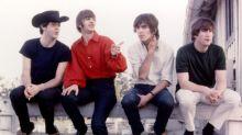 La magie des Fab Four opère toujours 50 ans après : week-end Beatles à la Philharmonie avec Keren Ann, Rover, Brad Mehldau et le Quatuor Debussy