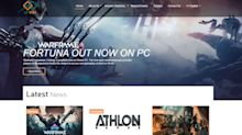 Tencentin Talks to Acquire Hong Kong-Listed Gaming Firm Leyou