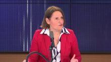 """Coronavirus : Valerie Rabault prône la distribution d'un """"quota de masques à chaque citoyen via un processus clair"""""""