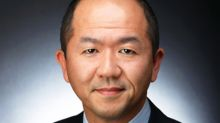 Hilton Grand Vacations Promotes Yoshifumi Furusawa to Vice President of Asia Marketing