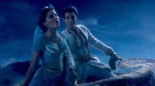 How Disney's new 'Aladdin' made 'A Whole New World' come alive