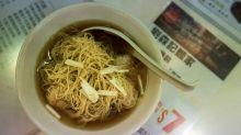Mueren nueve personas en China por comer fideos fermentados almacenados por un año