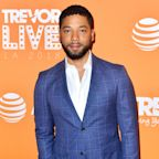 2 Brothers Arrested in Apparent Hate Attack on Empire Star Jussie Smollett
