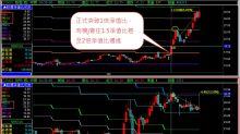 華邦電營收爆衝股價創新高 旺宏呢?
