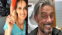 Omicidio-suicidio Torino: il marito avrebbe premeditato la tragedia