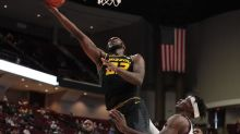 Post-Game Report: Mizzou overcomes slow start, powers past Texas A