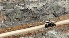 Platinum Giants Eye Sibanye's Gold Mining Deal as Wage Yardstick