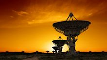 How to guesstimate the number of alien civilizations in a galaxy