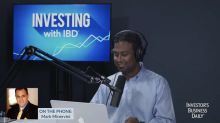 Stock Market Wizard Mark Minervini On Capturing Alpha With These Stock Picking Strategies