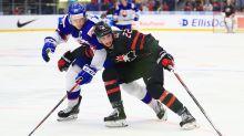 4 takeaways from Canada's dominant win vs. Slovakia at World Juniors