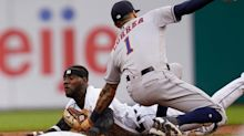 Detroit Tigers game vs. Houston Astros: TV, radio, probable starters