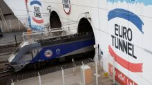 Eurotunnel: taking steps so that any 'no-deal' Brexit has minimal impact