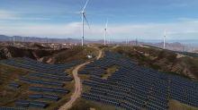 MP 998 libera até R$10 bi em recursos para abater tarifas de energia, diz Aneel