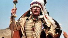 Mel Brooks Says 'Blazing Saddles' Could Never Get Made Today