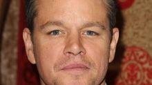 Casting Rumors: Matt Damon to Play Aquaman — and More