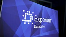 Experian security flaw just exposed credit freeze PINs